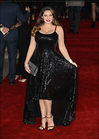 Celebrity Photo: Kelly Brook 1470x2058   181 kb Viewed 43 times @BestEyeCandy.com Added 44 days ago