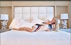Celebrity Photo: Caroline Wozniacki 1829x1174   255 kb Viewed 48 times @BestEyeCandy.com Added 20 days ago