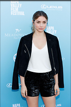 Celebrity Photo: Ana De Armas 1200x1800   176 kb Viewed 11 times @BestEyeCandy.com Added 23 days ago