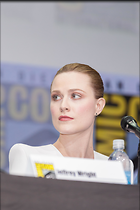 Celebrity Photo: Evan Rachel Wood 2904x4356   1.2 mb Viewed 31 times @BestEyeCandy.com Added 44 days ago