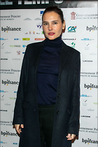 Celebrity Photo: Virginie Ledoyen 1200x1800   230 kb Viewed 18 times @BestEyeCandy.com Added 104 days ago