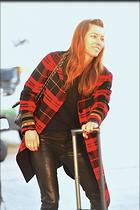 Celebrity Photo: Jessica Biel 1200x1801   166 kb Viewed 27 times @BestEyeCandy.com Added 48 days ago