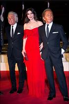Celebrity Photo: Monica Bellucci 1200x1800   198 kb Viewed 17 times @BestEyeCandy.com Added 40 days ago