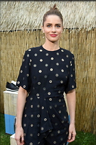 Celebrity Photo: Amanda Peet 6 Photos Photoset #369811 @BestEyeCandy.com Added 434 days ago
