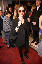 Celebrity Photo: Eva Green 1200x1800   222 kb Viewed 55 times @BestEyeCandy.com Added 278 days ago