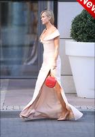 Celebrity Photo: Joanna Krupa 2424x3460   848 kb Viewed 12 times @BestEyeCandy.com Added 4 days ago