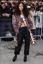 Celebrity Photo: Thandie Newton 1200x1800   337 kb Viewed 24 times @BestEyeCandy.com Added 74 days ago