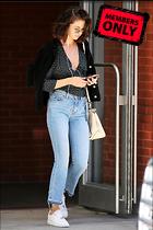 Celebrity Photo: Selena Gomez 2333x3500   1.8 mb Viewed 0 times @BestEyeCandy.com Added 9 hours ago