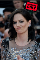 Celebrity Photo: Eva Green 2929x4395   2.2 mb Viewed 4 times @BestEyeCandy.com Added 106 days ago