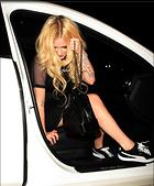 Celebrity Photo: Avril Lavigne 1200x1450   156 kb Viewed 10 times @BestEyeCandy.com Added 17 days ago
