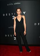 Celebrity Photo: Ana De Armas 1200x1679   127 kb Viewed 42 times @BestEyeCandy.com Added 62 days ago