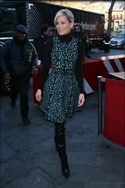 Celebrity Photo: Elizabeth Banks 1600x2400   676 kb Viewed 22 times @BestEyeCandy.com Added 45 days ago