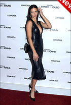 Celebrity Photo: Adriana Lima 1292x1920   251 kb Viewed 9 times @BestEyeCandy.com Added 7 hours ago