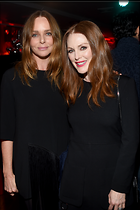 Celebrity Photo: Julianne Moore 2187x3280   1.2 mb Viewed 30 times @BestEyeCandy.com Added 43 days ago
