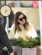 Celebrity Photo: Anne Hathaway 1591x2075   779 kb Viewed 4 times @BestEyeCandy.com Added 30 days ago