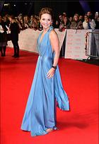 Celebrity Photo: Geri Halliwell 1200x1750   220 kb Viewed 16 times @BestEyeCandy.com Added 21 days ago