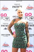 Celebrity Photo: Amber Rose 1200x1803   328 kb Viewed 41 times @BestEyeCandy.com Added 53 days ago