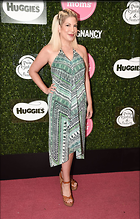 Celebrity Photo: Tori Spelling 1200x1873   595 kb Viewed 47 times @BestEyeCandy.com Added 46 days ago