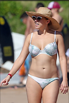 Celebrity Photo: Jodie Sweetin 1200x1800   180 kb Viewed 344 times @BestEyeCandy.com Added 321 days ago