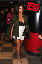 Celebrity Photo: Christina Milian 2374x3648   1.3 mb Viewed 1 time @BestEyeCandy.com Added 2 days ago