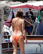Celebrity Photo: Gwyneth Paltrow 1920x2388   246 kb Viewed 171 times @BestEyeCandy.com Added 23 days ago