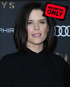 Celebrity Photo: Neve Campbell 2674x3315   1.7 mb Viewed 1 time @BestEyeCandy.com Added 234 days ago