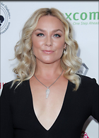 Celebrity Photo: Elisabeth Rohm 1200x1662   168 kb Viewed 69 times @BestEyeCandy.com Added 102 days ago