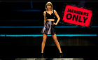 Celebrity Photo: Taylor Swift 5966x3668   9.0 mb Viewed 5 times @BestEyeCandy.com Added 3 years ago