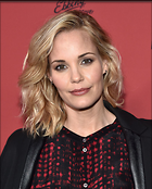 Celebrity Photo: Leslie Bibb 10 Photos Photoset #386424 @BestEyeCandy.com Added 33 days ago