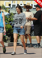 Celebrity Photo: Emmy Rossum 1174x1618   242 kb Viewed 0 times @BestEyeCandy.com Added 2 hours ago