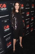 Celebrity Photo: Evangeline Lilly 1200x1815   244 kb Viewed 13 times @BestEyeCandy.com Added 51 days ago