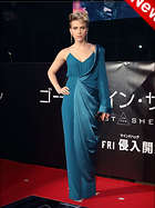 Celebrity Photo: Scarlett Johansson 1200x1600   164 kb Viewed 26 times @BestEyeCandy.com Added 9 days ago