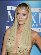 Celebrity Photo: Joanna Krupa 1200x1592   311 kb Viewed 51 times @BestEyeCandy.com Added 18 days ago