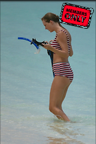 Celebrity Photo: Taylor Swift 2133x3200   2.0 mb Viewed 4 times @BestEyeCandy.com Added 68 days ago