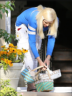 Celebrity Photo: Gwen Stefani 1200x1600   251 kb Viewed 48 times @BestEyeCandy.com Added 151 days ago