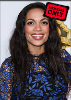 Celebrity Photo: Rosario Dawson 3313x4639   2.2 mb Viewed 2 times @BestEyeCandy.com Added 101 days ago