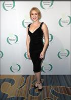 Celebrity Photo: Renee Olstead 438x612   35 kb Viewed 39 times @BestEyeCandy.com Added 83 days ago