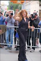 Celebrity Photo: Connie Britton 1200x1800   226 kb Viewed 16 times @BestEyeCandy.com Added 14 days ago