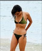 Celebrity Photo: Roxanne Pallett 1200x1457   181 kb Viewed 29 times @BestEyeCandy.com Added 75 days ago