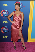 Celebrity Photo: Candace Cameron 2400x3552   1.2 mb Viewed 45 times @BestEyeCandy.com Added 34 days ago