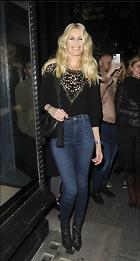 Celebrity Photo: Claudia Schiffer 1200x2236   372 kb Viewed 51 times @BestEyeCandy.com Added 118 days ago