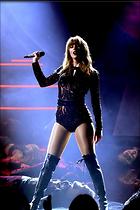 Celebrity Photo: Taylor Swift 1200x1802   269 kb Viewed 41 times @BestEyeCandy.com Added 61 days ago