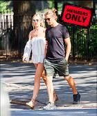 Celebrity Photo: Candice Swanepoel 3001x3600   1.4 mb Viewed 3 times @BestEyeCandy.com Added 12 days ago