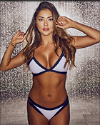 Celebrity Photo: Arianny Celeste 819x1024   263 kb Viewed 101 times @BestEyeCandy.com Added 155 days ago