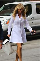 Celebrity Photo: Christie Brinkley 1200x1800   201 kb Viewed 28 times @BestEyeCandy.com Added 31 days ago