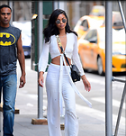 Celebrity Photo: Chanel Iman 1800x1936   805 kb Viewed 26 times @BestEyeCandy.com Added 103 days ago
