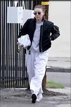 Celebrity Photo: Rooney Mara 1470x2205   232 kb Viewed 13 times @BestEyeCandy.com Added 94 days ago