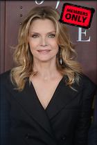 Celebrity Photo: Michelle Pfeiffer 3280x4928   1.8 mb Viewed 2 times @BestEyeCandy.com Added 32 days ago