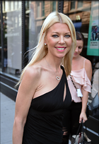 Celebrity Photo: Tara Reid 3300x4800   1,109 kb Viewed 39 times @BestEyeCandy.com Added 26 days ago