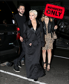 Celebrity Photo: Christina Aguilera 1890x2286   1.6 mb Viewed 1 time @BestEyeCandy.com Added 15 hours ago